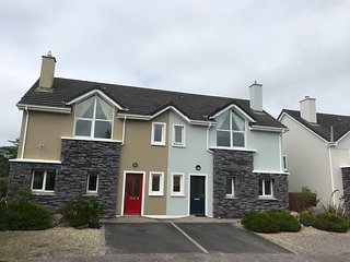 3 bed holiday home in stunning Valentia, Kerry