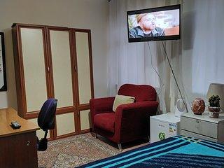 Apartment Room Kizilay Cankaya Ankara