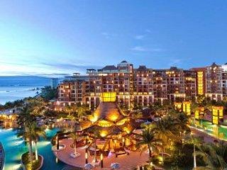 Villa Del Palmar Cancun, vacation rental in Cancun