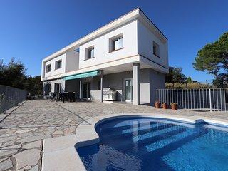 Villa de luxe avec piscine privative 'La Parenthèse'