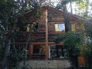 Las Mingas, Your Family Home in Bariloche