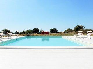 Olimpia house (ISC079)