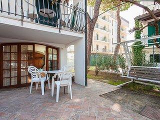 Offerta Estate a Milano Marittima
