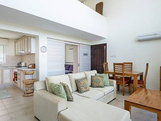 Joya Cyprus Sahara Garden Apartment