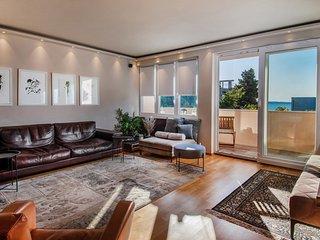 Mia Lux Residence Split