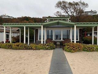 Sea La View Beach House Mattituck Your own Private Beach!