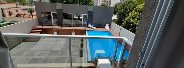Departamento Salta Argentina, vacation rental in Province of Salta