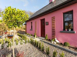 Bendan's Cottage, Dungarvan, County Waterford