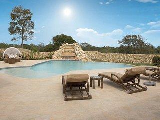 CASA COCO-VISTA Panoramic Ocean View 4 Bed at Residential Casa Linda