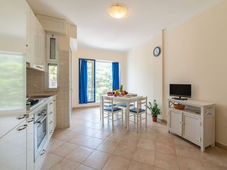 Bright Apartment Near The Beach In Otranto