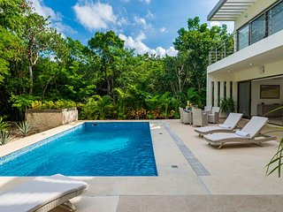 CASA AVE - Luxury & Resort Living - 8 PAX - by Olahola