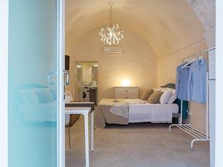 Casa Cristina by Wonderful Italy