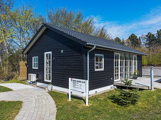 Stunning home in Stege w/ Sauna and 3 Bedrooms (K30963)