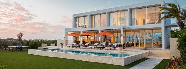 Anguilla holiday rentals in Caribbean, Caribbean