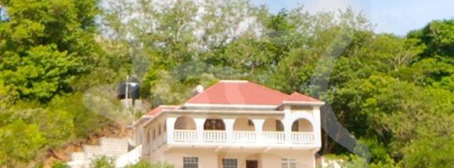 St. Vincent-Granadines Location Vacances en Bequia, Bequia