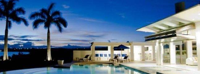 Anguilla Vacation rentals in Caribbean, Caribbean