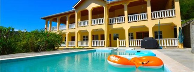J & J Villa, vakantiewoning in Spring Bay