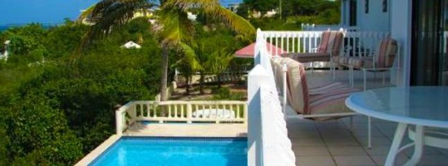 Anguilla holiday rentals in Island Harbour, Island Harbour