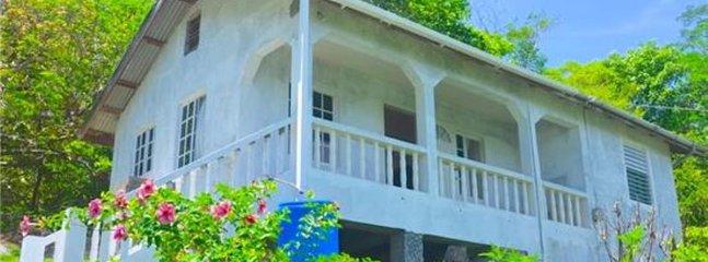 Alexander's Cottage