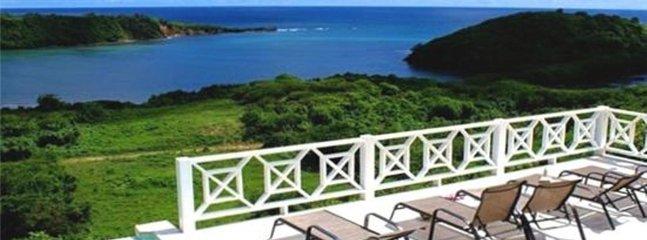 Grenada-Carriacou holiday rentals in St David Parish, St David-Parish