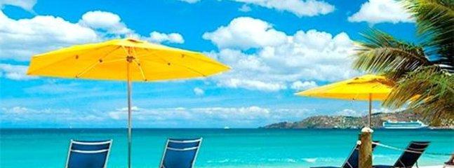 Mount Cinnamon Resort &  Beach Club, Ferienwohnung in Südküste