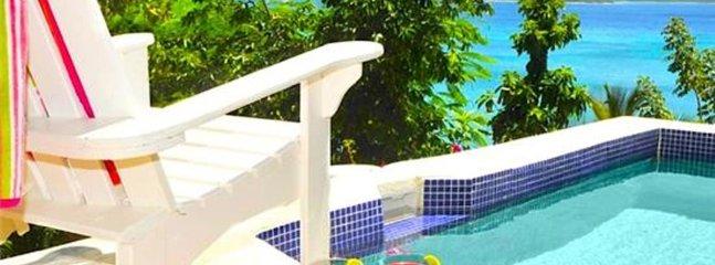 Grenada-Carriacou Holiday rentals in Carriacou Island, Carriacou Island