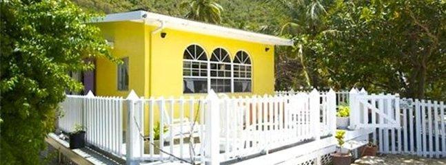 Casa Rosaline