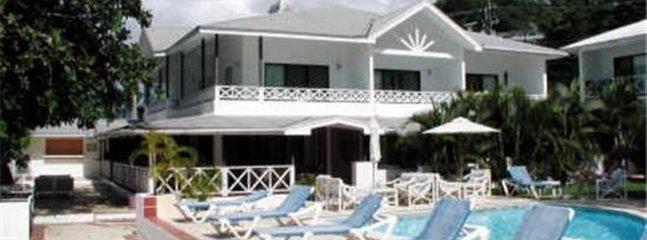 Mariners Hotel