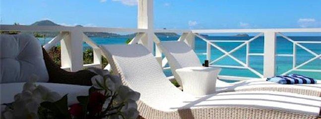 Grenada-Carriacou Vacation rentals in Carriacou Island, Carriacou Island