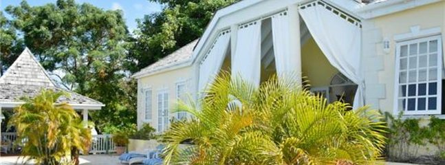 Grenada-Carriacou holiday rentals in St George Parish, Lance aux Epines