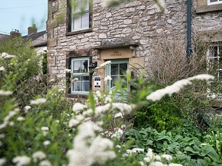 The Cottage Earl Sterndale