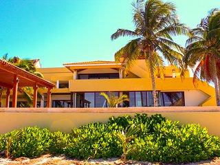 Casa Capricho's