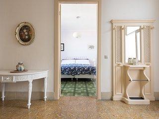 -LUNA- Casa pintoresca con vistas en el mejor Tenerife