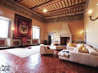 Castel San Michele | Il Borgo Diffuso di San Michele
