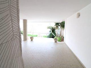 Casa vacanza Olimpia Otranto 6 posti