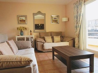 Stunning Casa Bella, Centrally located in the heart of Beautiful Corralejo
