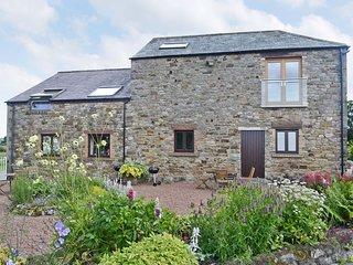 New Park Farm - Church Cottage
