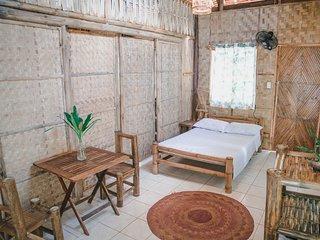 Alpas Guesthouse - Manuel House