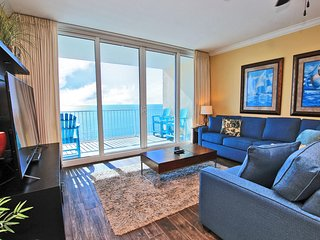 San Carlos 1406- Great Things Happen in Gulf Shores! Book Today