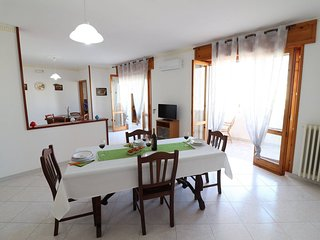 Apartment Near The Sea In Otranto - Holiday House Ludovica In Salento