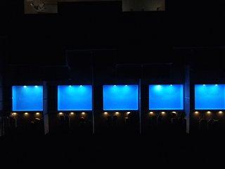 Aelia Collection Suite No1