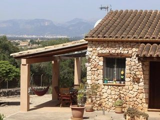 Amazing home Mallorca