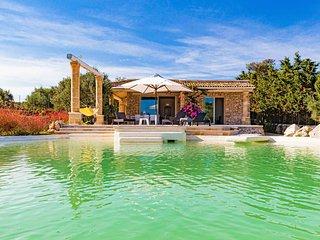 Luxury Villa WowHomes Leuca L3