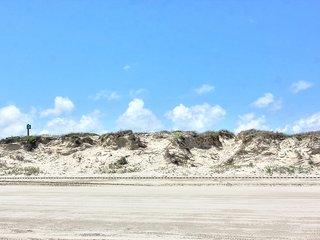 Beach Bunker   SIV30
