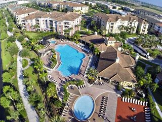 Vista Cay Three Suites Townhome+Gym+Pool! - 40