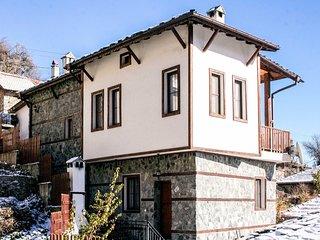 Renovated Villa Overlooking The Pirin Mountains