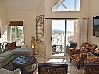 Grand Beach Resort 406