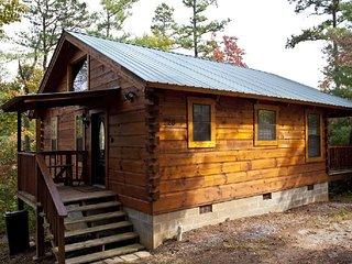 Loose Moose - 1 Bedrooms, 1 Baths, Sleeps 4