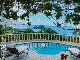 St. Lucia holiday rentals in Gros Islet Quarter, Cap Estate