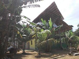 sitio hawai